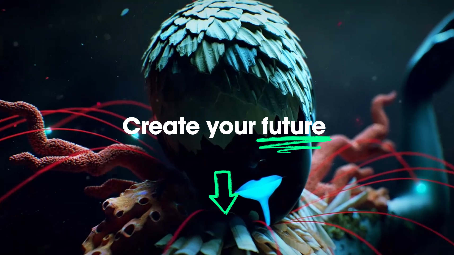 Create_your_Future_Pro